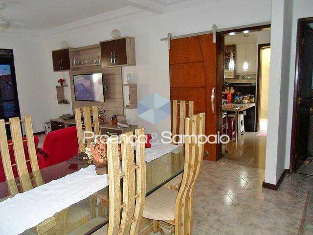 FOTO14 - Casa 3 quartos à venda Lauro de Freitas,BA - R$ 700.000 - CA0270 - 16