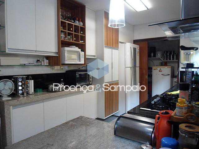 FOTO15 - Casa 3 quartos à venda Lauro de Freitas,BA - R$ 700.000 - CA0270 - 17