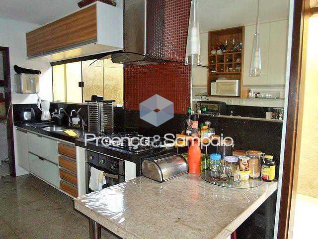FOTO16 - Casa 3 quartos à venda Lauro de Freitas,BA - R$ 700.000 - CA0270 - 18