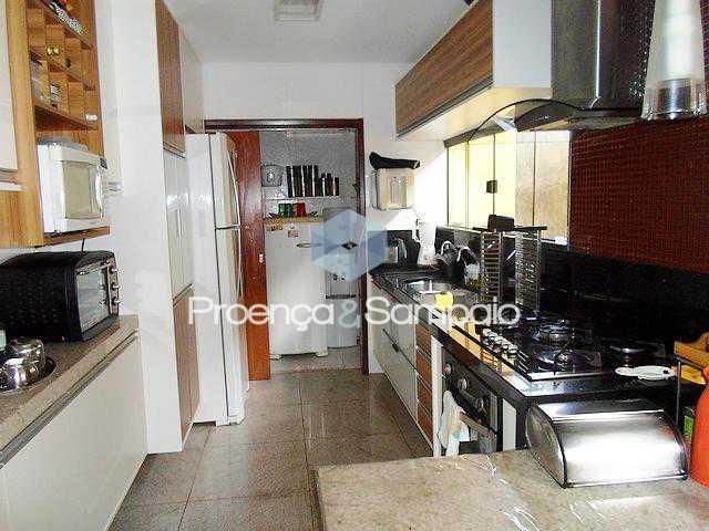 FOTO18 - Casa 3 quartos à venda Lauro de Freitas,BA - R$ 700.000 - CA0270 - 20