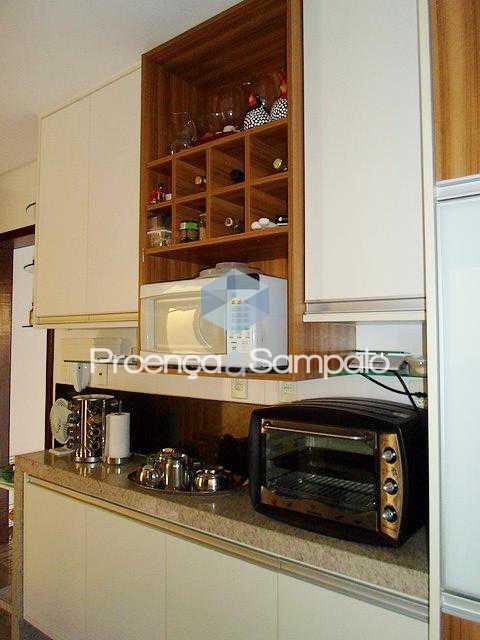 FOTO19 - Casa 3 quartos à venda Lauro de Freitas,BA - R$ 700.000 - CA0270 - 21