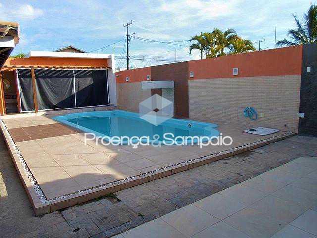 FOTO2 - Casa 3 quartos à venda Lauro de Freitas,BA - R$ 700.000 - CA0270 - 4