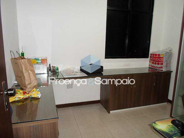 FOTO20 - Casa 3 quartos à venda Lauro de Freitas,BA - R$ 700.000 - CA0270 - 22