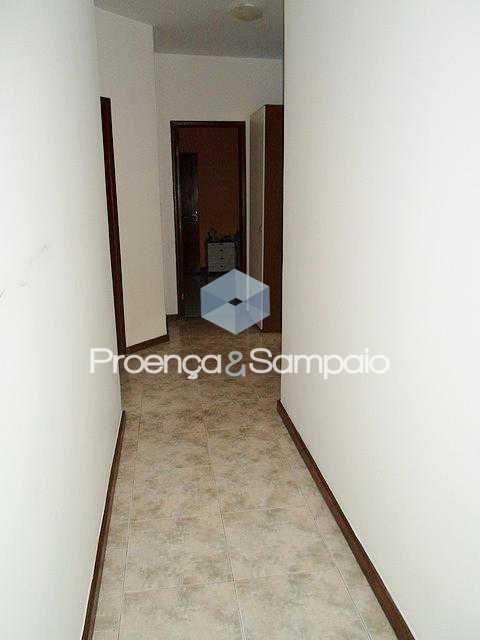 FOTO21 - Casa 3 quartos à venda Lauro de Freitas,BA - R$ 700.000 - CA0270 - 23