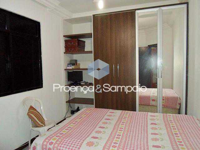 FOTO22 - Casa 3 quartos à venda Lauro de Freitas,BA - R$ 700.000 - CA0270 - 24