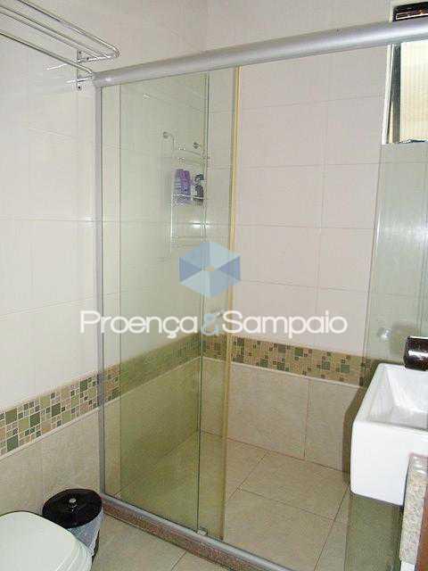 FOTO23 - Casa 3 quartos à venda Lauro de Freitas,BA - R$ 700.000 - CA0270 - 25