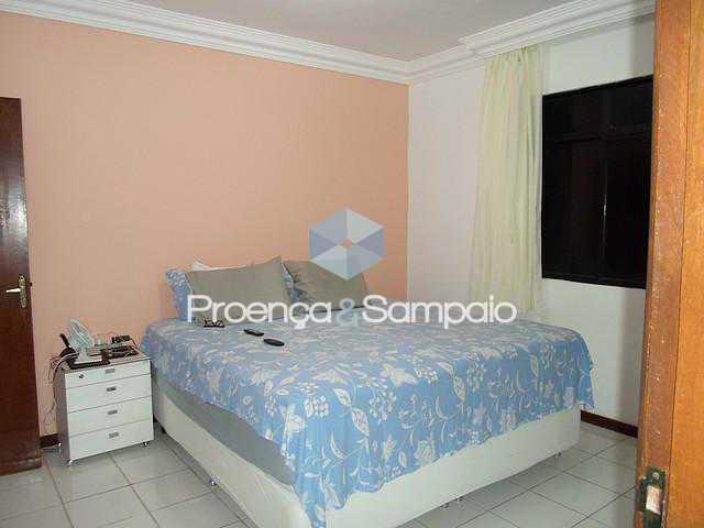 FOTO24 - Casa 3 quartos à venda Lauro de Freitas,BA - R$ 700.000 - CA0270 - 26