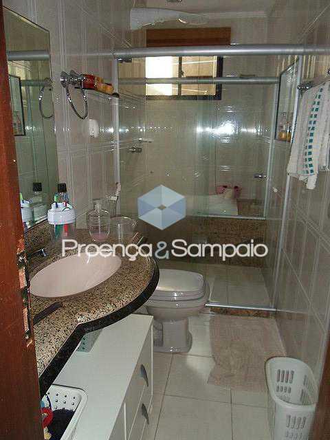 FOTO26 - Casa 3 quartos à venda Lauro de Freitas,BA - R$ 700.000 - CA0270 - 28