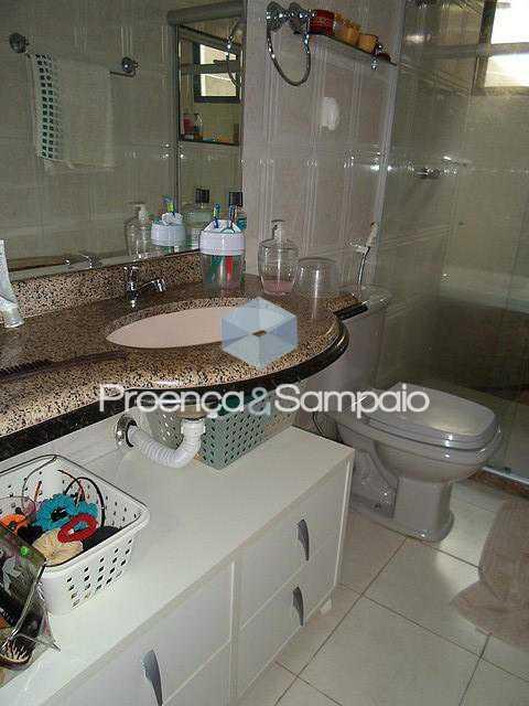 FOTO27 - Casa 3 quartos à venda Lauro de Freitas,BA - R$ 700.000 - CA0270 - 29