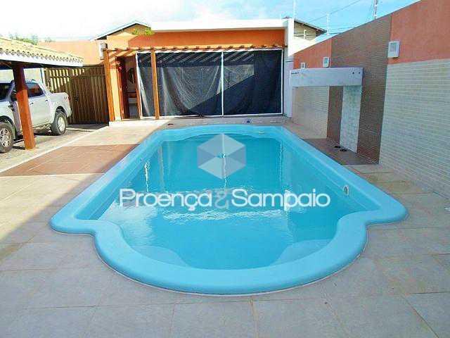 FOTO3 - Casa 3 quartos à venda Lauro de Freitas,BA - R$ 700.000 - CA0270 - 5