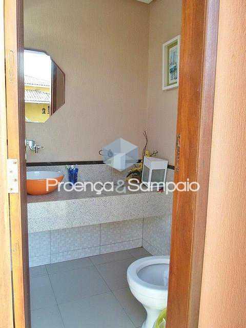 FOTO4 - Casa 3 quartos à venda Lauro de Freitas,BA - R$ 700.000 - CA0270 - 6