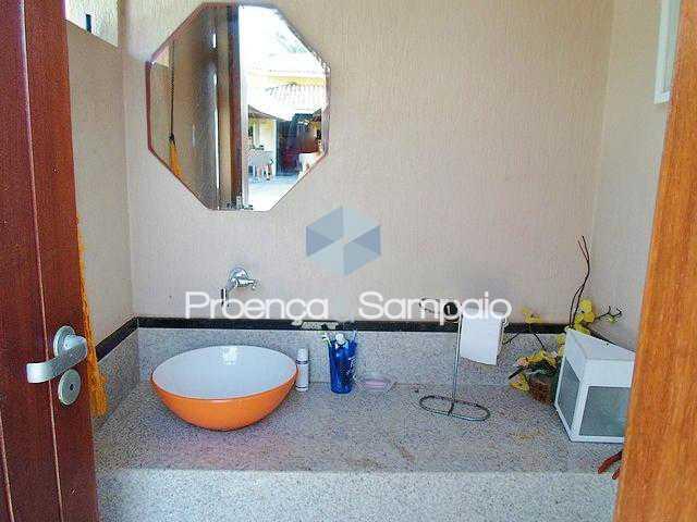 FOTO5 - Casa 3 quartos à venda Lauro de Freitas,BA - R$ 700.000 - CA0270 - 7