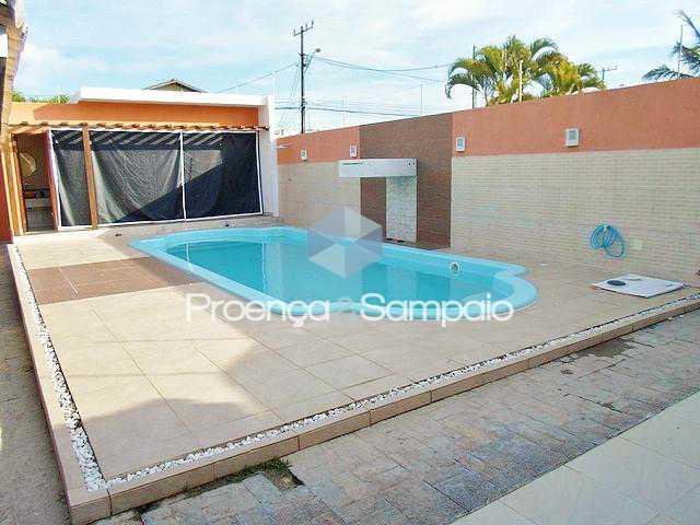 FOTO6 - Casa 3 quartos à venda Lauro de Freitas,BA - R$ 700.000 - CA0270 - 8