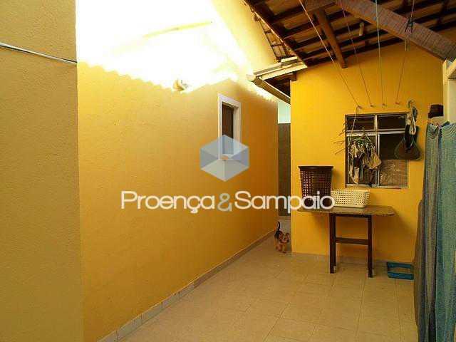 FOTO7 - Casa 3 quartos à venda Lauro de Freitas,BA - R$ 700.000 - CA0270 - 9