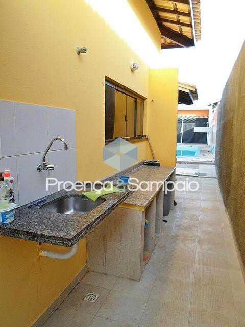 FOTO8 - Casa 3 quartos à venda Lauro de Freitas,BA - R$ 700.000 - CA0270 - 10