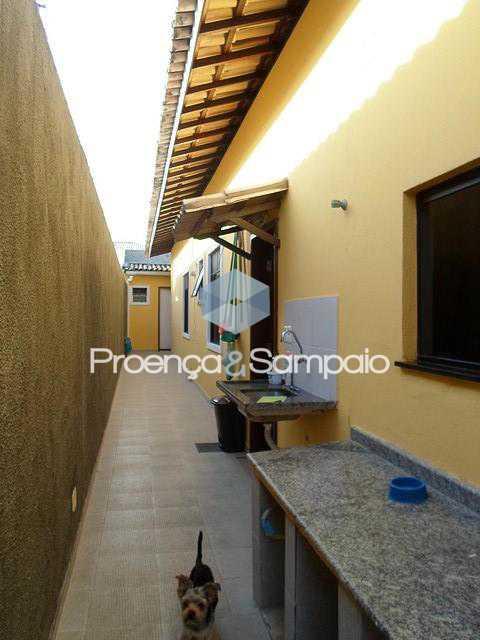 FOTO9 - Casa 3 quartos à venda Lauro de Freitas,BA - R$ 700.000 - CA0270 - 11