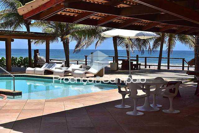 FOTO0 - Casa em Condomínio 5 quartos à venda Camaçari,BA - R$ 3.500.000 - PSCN50002 - 1