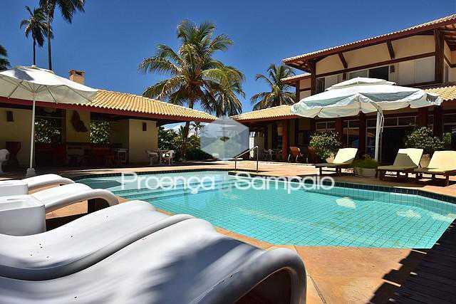 FOTO10 - Casa em Condomínio 5 quartos à venda Camaçari,BA - R$ 3.500.000 - PSCN50002 - 12