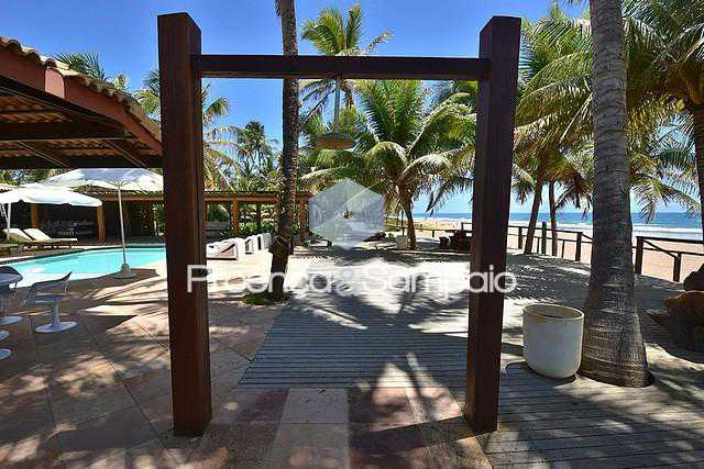 FOTO11 - Casa em Condomínio 5 quartos à venda Camaçari,BA - R$ 3.500.000 - PSCN50002 - 13