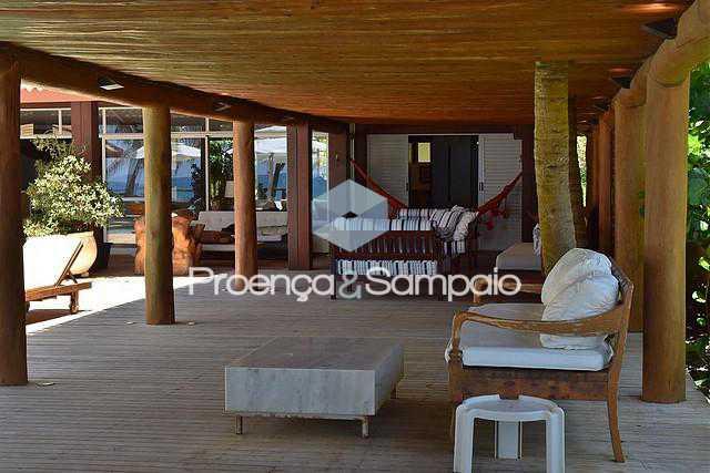 FOTO16 - Casa em Condomínio 5 quartos à venda Camaçari,BA - R$ 3.500.000 - PSCN50002 - 18