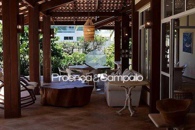 FOTO18 - Casa em Condomínio 5 quartos à venda Camaçari,BA - R$ 3.500.000 - PSCN50002 - 20