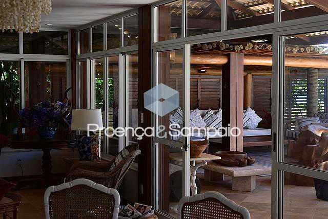 FOTO19 - Casa em Condomínio 5 quartos à venda Camaçari,BA - R$ 3.500.000 - PSCN50002 - 21
