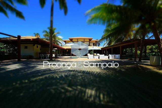 FOTO2 - Casa em Condomínio 5 quartos à venda Camaçari,BA - R$ 3.500.000 - PSCN50002 - 4