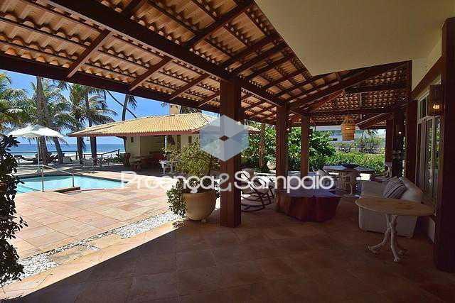 FOTO20 - Casa em Condomínio 5 quartos à venda Camaçari,BA - R$ 3.500.000 - PSCN50002 - 22