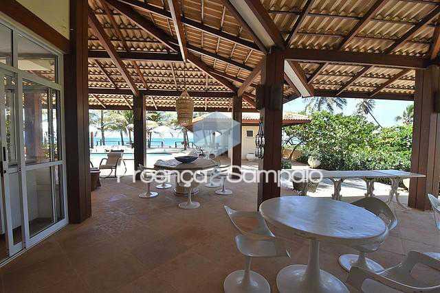 FOTO21 - Casa em Condomínio 5 quartos à venda Camaçari,BA - R$ 3.500.000 - PSCN50002 - 23
