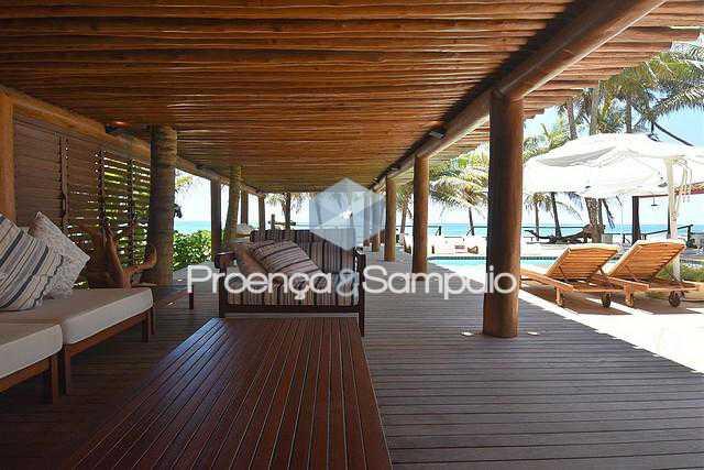 FOTO22 - Casa em Condomínio 5 quartos à venda Camaçari,BA - R$ 3.500.000 - PSCN50002 - 24