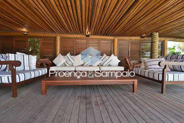 FOTO23 - Casa em Condomínio 5 quartos à venda Camaçari,BA - R$ 3.500.000 - PSCN50002 - 25
