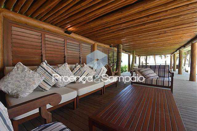 FOTO24 - Casa em Condomínio 5 quartos à venda Camaçari,BA - R$ 3.500.000 - PSCN50002 - 26
