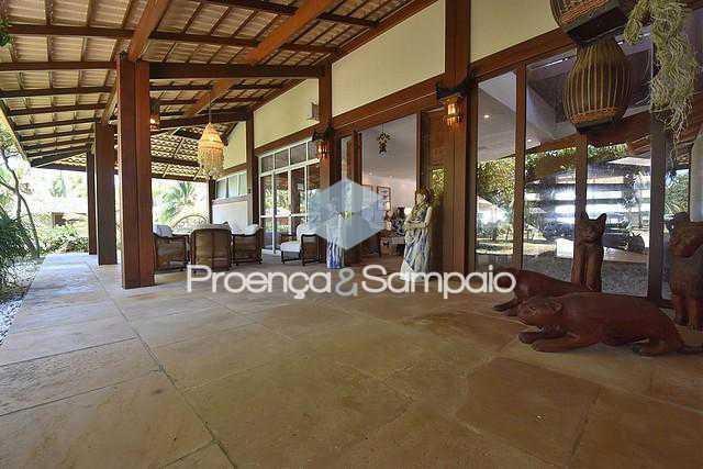 FOTO25 - Casa em Condomínio 5 quartos à venda Camaçari,BA - R$ 3.500.000 - PSCN50002 - 27