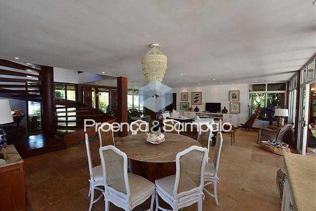 FOTO26 - Casa em Condomínio 5 quartos à venda Camaçari,BA - R$ 3.500.000 - PSCN50002 - 28