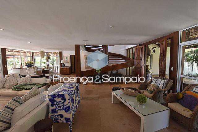 FOTO27 - Casa em Condomínio 5 quartos à venda Camaçari,BA - R$ 3.500.000 - PSCN50002 - 29