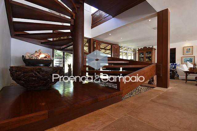 FOTO28 - Casa em Condomínio 5 quartos à venda Camaçari,BA - R$ 3.500.000 - PSCN50002 - 30