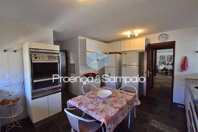 FOTO29 - Casa em Condomínio 5 quartos à venda Camaçari,BA - R$ 3.500.000 - PSCN50002 - 31