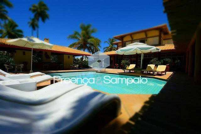 FOTO3 - Casa em Condomínio 5 quartos à venda Camaçari,BA - R$ 3.500.000 - PSCN50002 - 5