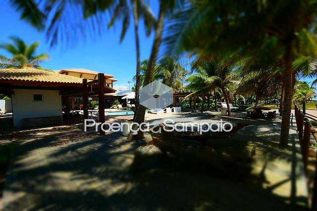 FOTO4 - Casa em Condomínio 5 quartos à venda Camaçari,BA - R$ 3.500.000 - PSCN50002 - 6