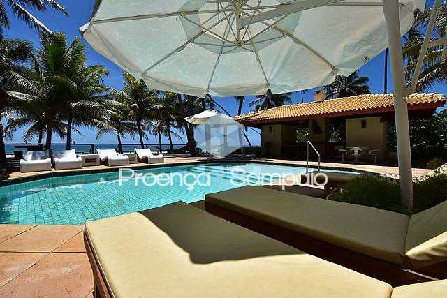 FOTO7 - Casa em Condomínio 5 quartos à venda Camaçari,BA - R$ 3.500.000 - PSCN50002 - 9