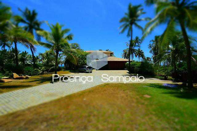 FOTO8 - Casa em Condomínio 5 quartos à venda Camaçari,BA - R$ 3.500.000 - PSCN50002 - 10
