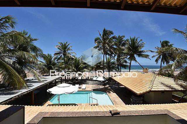FOTO9 - Casa em Condomínio 5 quartos à venda Camaçari,BA - R$ 3.500.000 - PSCN50002 - 11