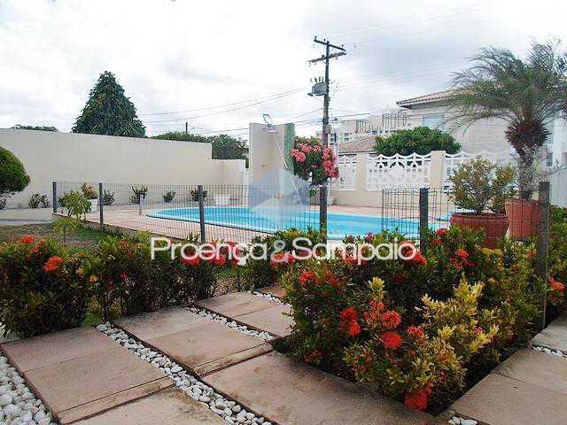 FOTO1 - Casa em Condomínio 2 quartos à venda Lauro de Freitas,BA - R$ 680.000 - PSCN20002 - 3
