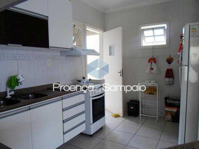 FOTO10 - Casa em Condomínio 2 quartos à venda Lauro de Freitas,BA - R$ 680.000 - PSCN20002 - 12