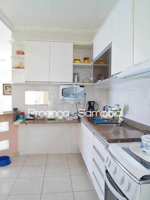FOTO11 - Casa em Condomínio 2 quartos à venda Lauro de Freitas,BA - R$ 680.000 - PSCN20002 - 13