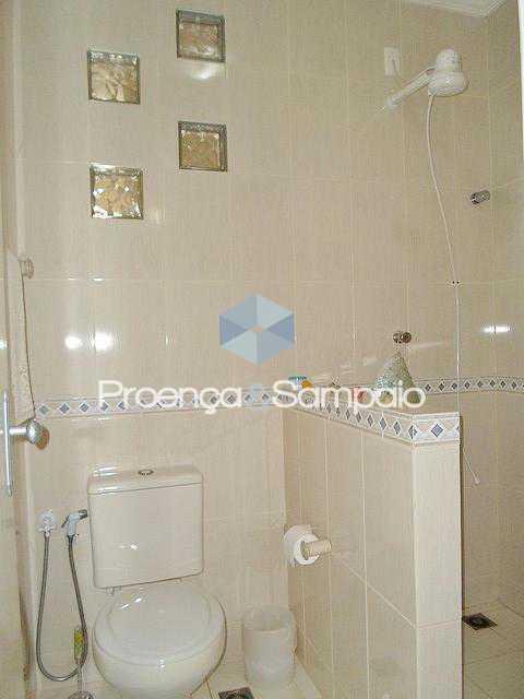 FOTO13 - Casa em Condomínio 2 quartos à venda Lauro de Freitas,BA - R$ 680.000 - PSCN20002 - 15