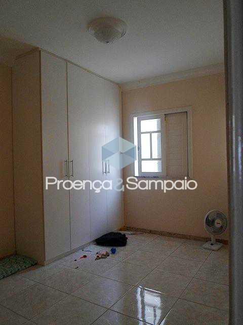 FOTO14 - Casa em Condomínio 2 quartos à venda Lauro de Freitas,BA - R$ 680.000 - PSCN20002 - 16