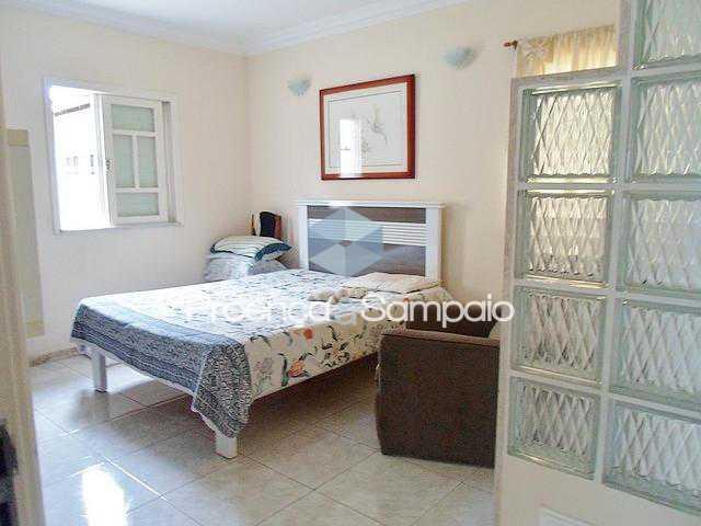 FOTO15 - Casa em Condomínio 2 quartos à venda Lauro de Freitas,BA - R$ 680.000 - PSCN20002 - 17