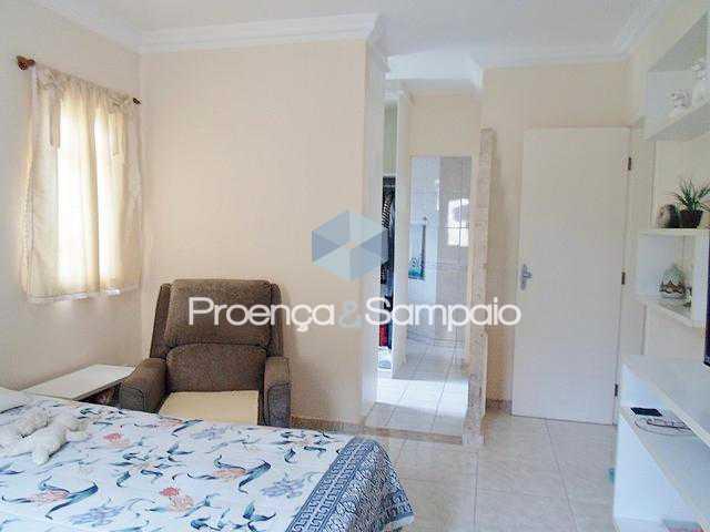 FOTO16 - Casa em Condomínio 2 quartos à venda Lauro de Freitas,BA - R$ 680.000 - PSCN20002 - 18
