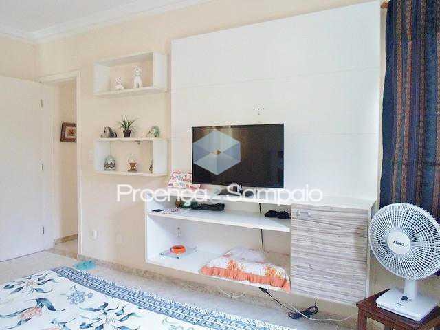 FOTO17 - Casa em Condomínio 2 quartos à venda Lauro de Freitas,BA - R$ 680.000 - PSCN20002 - 19
